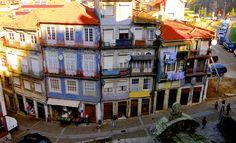 Porto in a Weekend