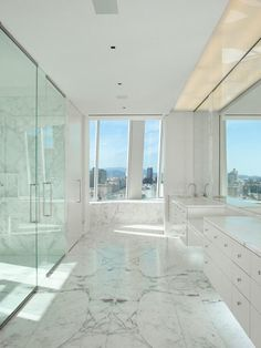 Image from http://www.iseecubed.com/wp-content/uploads/comfortable-bathroom-marble.jpg.
