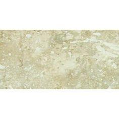 Daltile Heathland White Rock 3 In X 6 Glazed Ceramic Wall Tile 12 5 Sq Ft Case