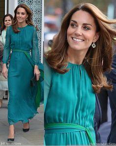 Kate Middleton Outfits, Princess Kate Middleton, Kate Middleton Prince William, Kate Middleton Style, Prince William And Kate, Duchess Kate, Duke And Duchess, Duchess Of Cambridge, Fashion Fail