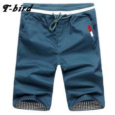 2017 Mens Shorts Casual Bermuda Brand Solid 9 Color Compression Male Cargo Shorts Men Linen Fashion Men Short Summer Linen 3XL G