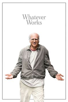 Whatever Works 2009 full Movie HD Free Download DVDrip