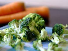 Easy peasy healthy recipe: Groentencurry met bloemkoolrijst