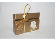 Ballotin 2 Gift Wrapping, Gifts, Gift Wrapping Paper, Presents, Wrapping Gifts, Favors, Gift Packaging, Gift