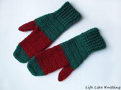 http://lifelikeknitting-workshop.blogspot.com/2017/01/mittens-and-mitts-ukrainian-olorblok-2.html