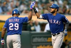 DFS MLB Stacks: July 8 - Ben Scherr