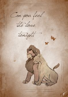 New tattoo disney lion king movie quotes Ideas Disney Animation, Disney Pixar, Simba Disney, Deco Disney, Disney Lion King, Disney And Dreamworks, Disney Art, Disney Characters, Lion King Quotes