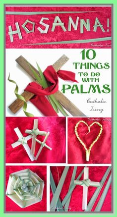 kids Activities palm sunday-#kids #Activities #palm #sunday Please Click Link To Find More Reference,,, ENJOY!!