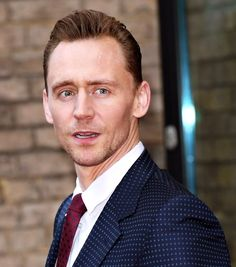 Tom Hiddleston Page (@HiddlesPage) | Твиттер