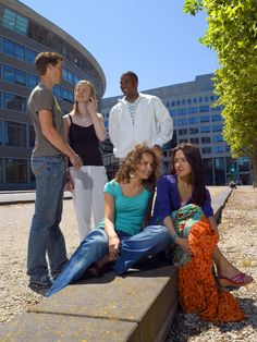 Saxion Top Talent Scholarship (STTS) for International Students in Netherlands, and applications are submitted till 1 December 2017. Applications are invited for Saxion Top Talent Scholarship(STTS) availablefor studentswith a nationality from outside the EU/EEA.Applicantsmust be in or starting the admission procedure to one of the Saxion's International Bachelor Programmes as a new student in the bachelor programme.