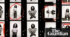 Bob Marley, Björk and David Bowie as you've never seen them  ||  Contacts is an exhibition of rare and never-before-seen contact sheets by some of the world's greatest music photographers at the Lucy Bell Gallery. https://www.theguardian.com/artanddesign/2018/apr/01/exhibition-bob-marley-bjork-david-bowie-photos-contact-sheets?utm_campaign=crowdfire&utm_content=crowdfire&utm_medium=social&utm_source=pinterest