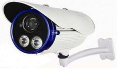 CAMERA SUPRAVEGHERE DE EXTERIOR ENVIO EV-FIX60M-S01 Exterior, Electronics, Outdoor Rooms, Consumer Electronics