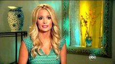 Emily Maynard Hair... absoluteDoll!!!!