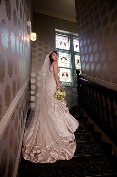 For elegance in a city setting, choose The Harte and Garter Hotel Windsor for your nuptials. Wedding Venues Berkshire, Hotel Wedding Venues, On Your Wedding Day, Garter, Windsor, Elegant, City, Wedding Dresses, Style
