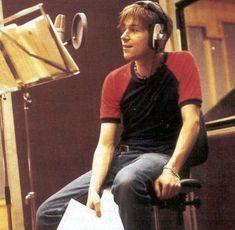 Things To Do With Boys, Boys Like, Blur, Monkeys Band, Brit Pop, I Love Him, My Love, Damon Albarn, Liam Gallagher