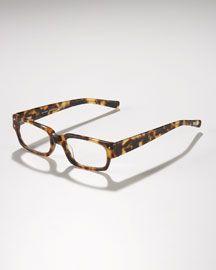 Eyebobs Reading Glasses,  Tortoise