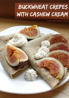 Fig bars, Fresh figs and Figs on Pinterest