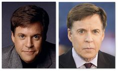 """Has Bob Costas Had Plastic Surgery?  The Associated Press reports that the Brazilian Bob Costas recently needed to keep his mouth shut. Carlos Eduardo dos Santos Galvao Bueno is the voice of Brazilian sports and many are kindly asking him to keep his mouth closed. Before one of the races featuring Michael Phelps the 66-year-old just would not stop speaking and the world used social media to express how annoying he was.  According to Sporting Newsit was the real Robert Quinlan """"Bob"""" Costas…"""