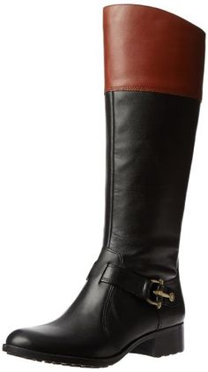 Circa Joan & David Women's Takara Leather Boot,Black Multi Leather,6 M US Circa Joan & David,http://www.amazon.com/dp/B005AUACZS/ref=cm_sw_r_pi_dp_toqQsb1YEWNW1YFQ