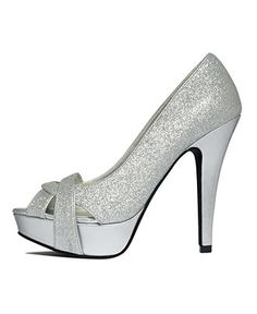 <3 my  shoes for prom