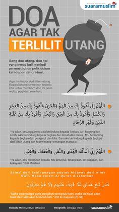 Hadith Quotes, Muslim Quotes, Religious Quotes, Hijrah Islam, Doa Islam, Positive Vibes Quotes, Postive Quotes, Beautiful Quran Quotes, Islamic Quotes Wallpaper