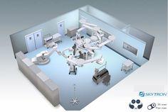 Hybrid+OR+3D+-+Siemens+Zeego.jpg (721×485)
