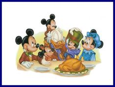 Images of Scrooge McDuck. Disney Magical World, Disney Magic Kingdom, Disney Wiki, Disney Art, Disney Thanksgiving, Epic Mickey, Disney Clipart, Old School Cartoons, Scrooge Mcduck