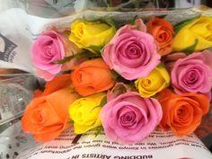 fairtrade roses