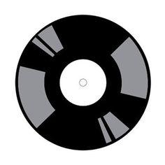Painel EVA Disco Piffer