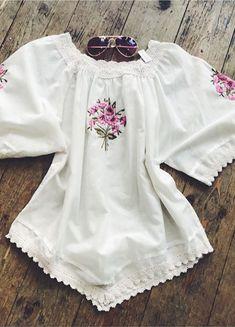Bell Sleeves, Bell Sleeve Top, White Shorts, Cute, Handmade, Shirts, Tops, Women, Fashion