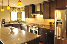 6 easy things to improve the value of your home!  via Angieslist.com