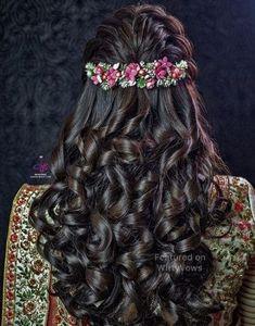 67+ Ideas Hairstyles Wavy Long Soft Curls - #curls #hairstyles #ideas - #HairstyleWavyWedding