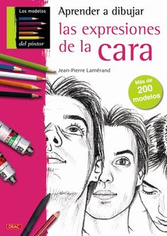 Editorial El Drac: mayo 2012