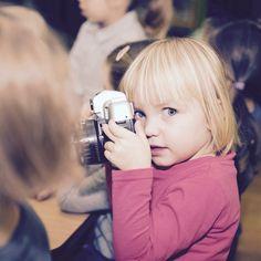 Spel: Laat kinderen meer spelend leren! - topwijs.nl
