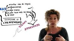 Maria Batet Rovirosa - YouTube