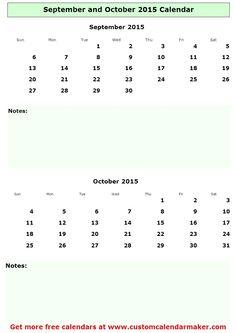 calendario giugno 1949 pdf pentecoste corpus domini ramadan news