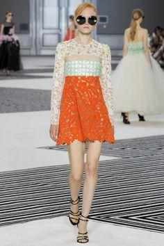 Giambattista Valli Couture Herfst 2015 (23) - Shows - Fashion - VOGUE Nederland