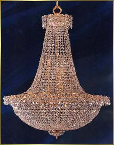 Design your home with latest designs of Chandeliers that will definitely change the look and appearance of your dining and living room. Contact us today. Lighting Inc, Lighting Store, Design Your Home, Diy Design, Interior Design, Large Chandeliers, Crystal Chandeliers, Crystal Gallery, Wall Sconces
