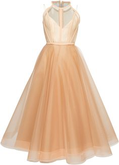 Alex Perry Blythe Dress | #Chic Only #Glamour Always