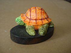 Coleção de Tartarugas Apolar Imóveis. #coleção #tartarugas #apolarimoveis