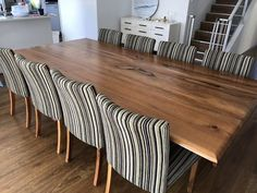 Dining table | Dining Tables | Gumtree Australia Cockburn Area - Coogee | 1176581584
