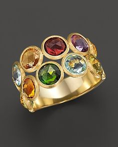 I want to mine for gems and then have the gems secretly made into an engagement ring / anniversary ring.