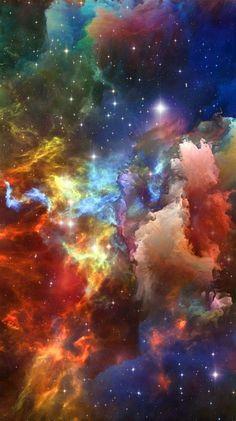 Galaxia Wallpaper, Nebula Wallpaper, Iphone Wallpaper Images, Planets Wallpaper, Wallpaper Space, Kitty Wallpaper, Laptop Wallpaper, Screen Wallpaper, Wallpaper Backgrounds