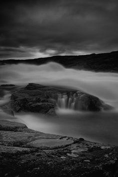 Hardangervidda River 1 | Norway