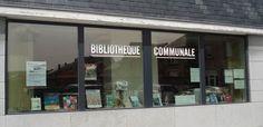 Et moi tout(e) seul(e), je fais quoi ? : Cette question était à l'honneur lors du 60ème congrès de l'ABF et a été l'occasion pour Francine Boulanger de la bibliothèque communale d'Anhée de présenter son métier au quotidien...