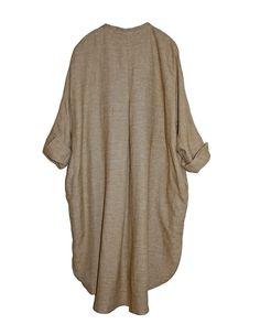 Ladies Beach Long coprire Swimwear TOP Abaya Abito Da Festa Multi Kaftan dress