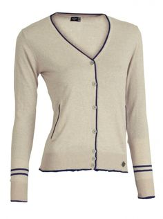 W Button Grey Jumpers, Buttons, Sweaters, Shopping, Fashion, Moda, Sweater, Fasion, Pullover