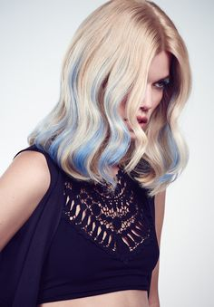 2016 New Year New You GL APPS TAPE HAIR EXTENSIONS - Best Chicago Hair Salon, Lincoln Park