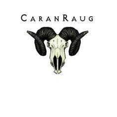 A logo, i made for a gamer called, CaranRaug. I hope she likes it! ^^