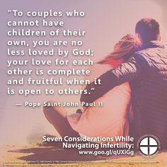 St John Paul Ii, Catholic Bishops, Respect Life, Self, Social Media, God, Dios, Allah, Social Networks